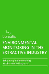 Environmental-Monitoring-White-Paper