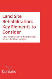 Land-Rehabilitation-White-Paper