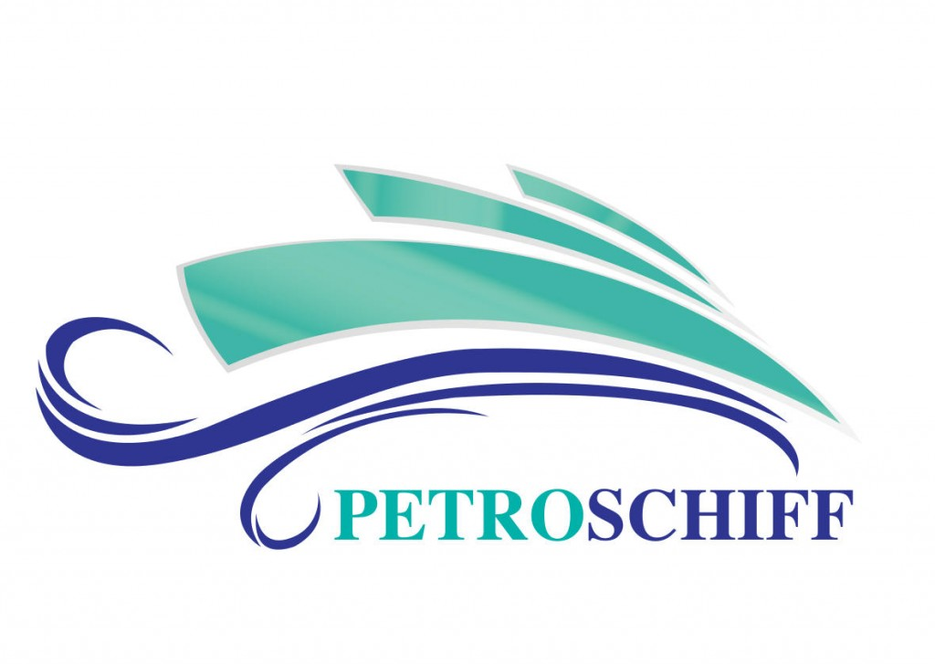 Petroschiff partner