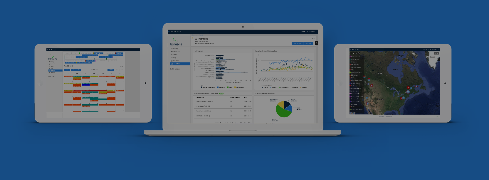 New-release-analytics
