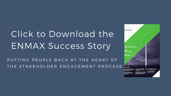 Download success story ENMAX