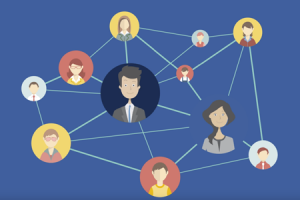 Watch the video: How to improve the value of your community relation team