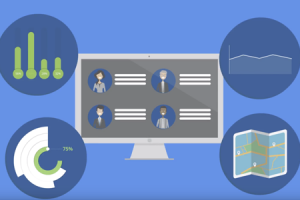 Watch the video: Transform your data with Boréalis Analytics feature