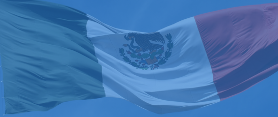 featured mexico